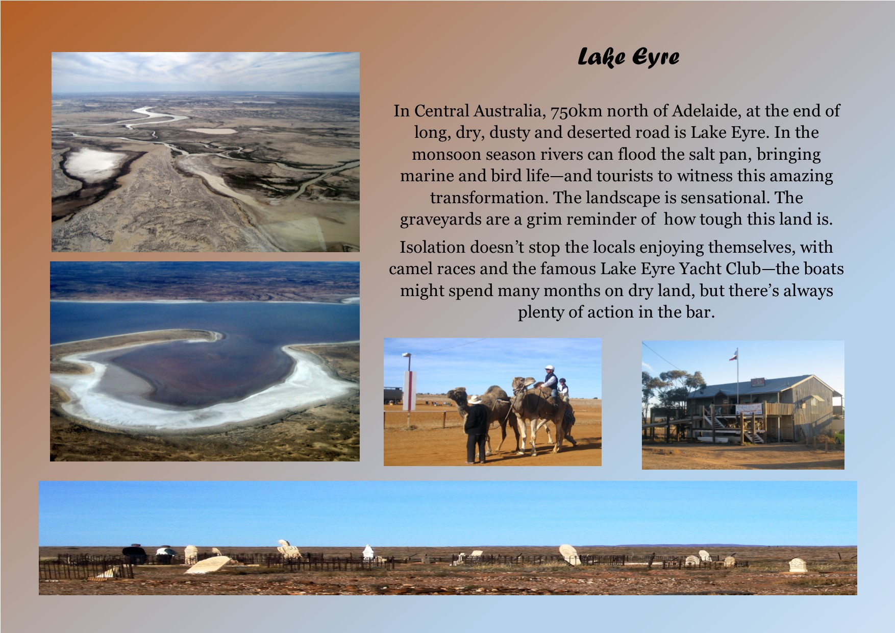 LakeEyre1