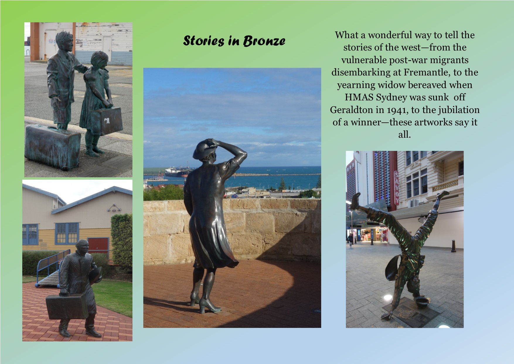 stories-in-bronze