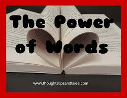 powerofwords4